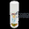 Размораживатель замков с силиконом  KERRY  аэрозоль 50 мл