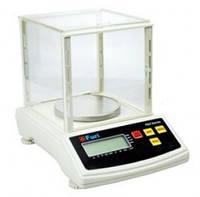 Лабораторные электронные весы FEH-600