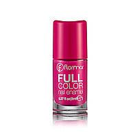 Лак для ногтей Flormar FC41 8 мл