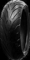 Шина мотоциклетная задняя Angel GT PR 190/50ZR17(73W) TL / 2317700