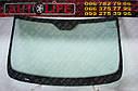 Лобовое стекло Opel Combo / Fiat Doblo (2009 г.- ) | Автостекло Опель Комбо 2009, фото 2