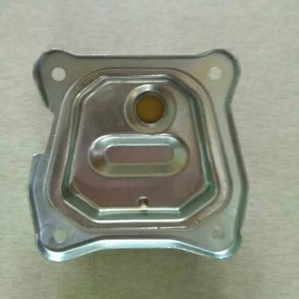 Крышка клапанов 177F, фото 2