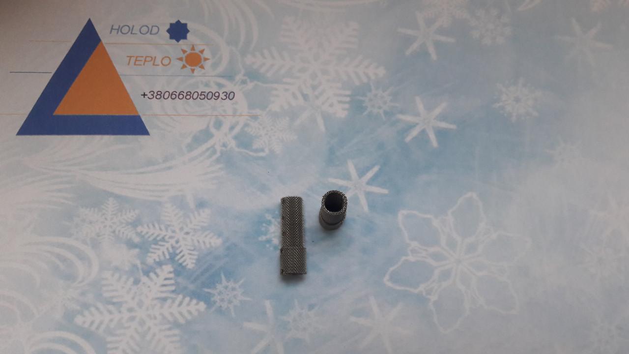Сеточка Hydronic D4/D5WS/c