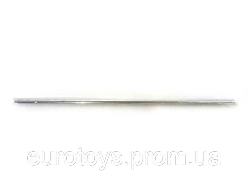 Вал трансмиссионный межосевой алюминиевый для Himoto E10XB, E10SC, E10DB, E10XR