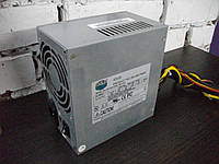 350W Блок питания CoolerMaster RS-380-PMSR
