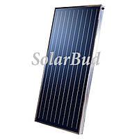 Плоский сонячний колектор Hewalex KS2000 TP