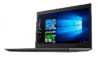 Ноутбук (i3/4/1) Lenovo 320-15ISK (80XH00WTRA) .