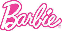 BARBIE-БАРБИ