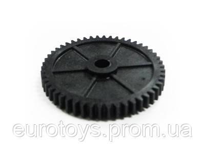 Spur Gear (50T) 1P