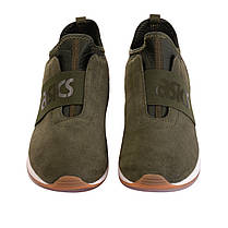 Женские кроссовки Asics GEL-Lyte® Komachi Strap MT 1192A021 300, фото 3