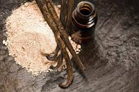 Эфирное масло Ванили  5 мл / 50 мл