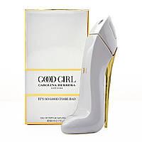 Туалетная вода женская Carolina Herrera Good Girl White, 80 ml