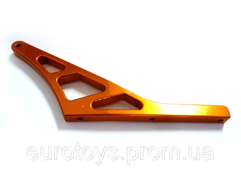 Alum Rear Tension Rod 1P (Gold)