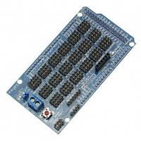 Sensor Shield V2.0 для Arduino Mega
