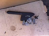 Ручка ручника Mitsubishi Colt