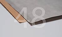 "Картон обувной ""Texon"" 0.3-0.5 мм"