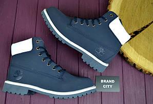 06e36b31635ecc Мужские ботинки Timberland. Товары и услуги компании