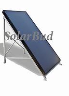 Плоский сонячний колектор Hewalex KS2600 T AC