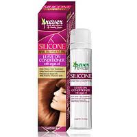 Масло для волос Силикон Эффект 25мл 4ever Skin Naturals
