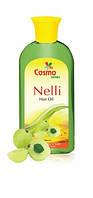 Масло для волос Космо Хербс 100 мл 4ever Skin Naturals