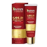 Ночной крем для лица Голд 20г 4ever Skin Naturals