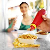 Автоматизация закусочной, чебуречной, фаст фуда. Бюджетный вариант