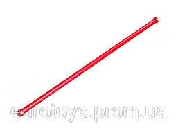 Кардан центральный длиннный LC Racing 1/14 для EMB-SC, EMB-WRC, EMB-DT, EMB-TG (LC-6037)