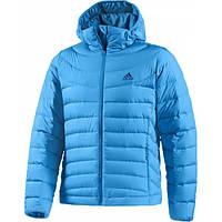 Мужская куртка Adidas DG90 BASIC (Артикул  AB4640), цена 1 090 грн ... 453c8d709e3