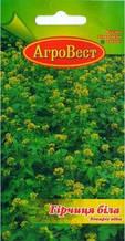 Гірчиця біла 10 г (АгроВест)