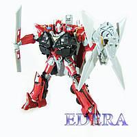 Hasbro Transformers Dark of the Moon - MechTech - Leader Sentinel Prime, Лидер Сентениель Прайм