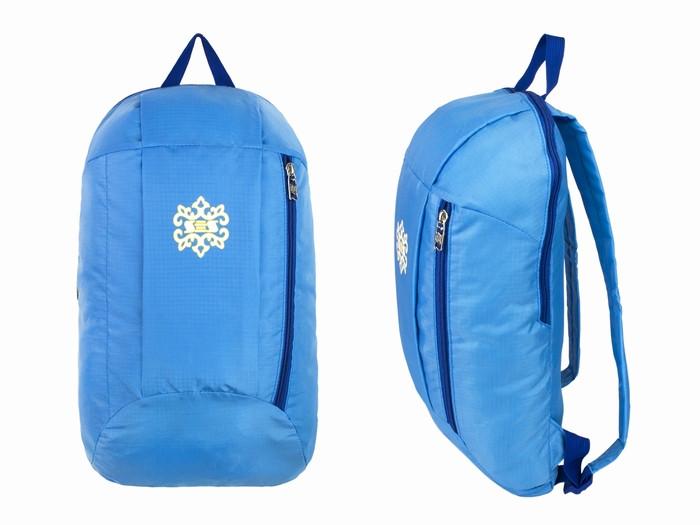 Спортивный городской рюкзак Dasfour
