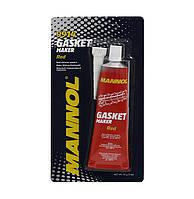 MANNOL 9914 Gasket Maker Red