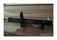 Амортизатор передн. в сборе Geely GX2 (LC Cross) 1014014077