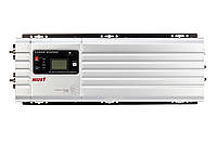 Инвертор Altek EP4048 Pro, 4000ВА/4000W, фото 1