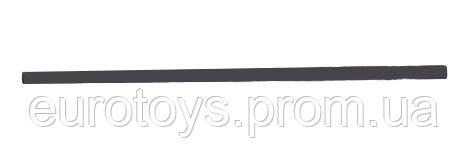 Хвостовая балка Tarot 450 Sport карбоновая (TL45037-06)