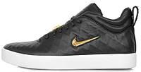 Кроссовки Nike Tiempo Vetta Black White