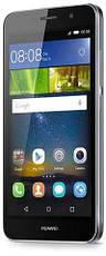 Смартфон Huawei Y6Pro Grey, фото 2