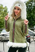Куртка 46171