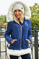 Куртка 46170