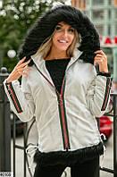 Куртка 46169