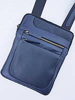 Мужская сумка VATTO Mk88 F1Kaz600