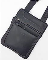 Мужская сумка VATTO Mk88 Kr670