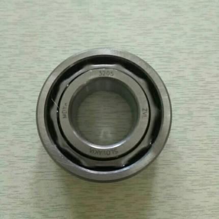 Подшипник 3205 (3056205) ZVL, фото 2