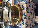 Флянец кардана  соединительний Е2 Е1 на ТАТА и Эталон , фото 2