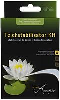 KH Stabilisator Planet Aquafair препарат для стабилизации карбонатной жесткости 3х100 гр
