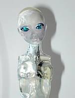 Ювелирная эпоксидная смола Magic Crystal 3D упаковка 0,75 кг