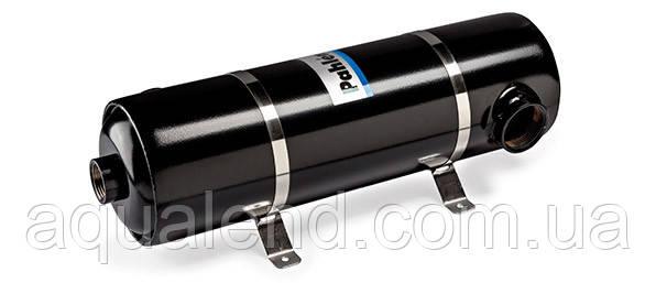 Теплообмінник Pahlen Maxi-Flo трубчастий MF 260, 75кВт