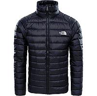 Мужская куртка The North Face Trevail Jacket T939N5KX7