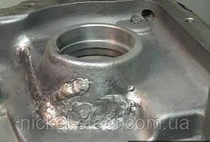 Панч 11 диаметр 1,2 мм