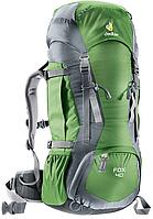 Рюкзак детский DEUTER FOX 40, фото 1